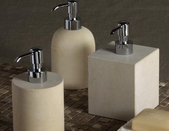 Bathroom B025