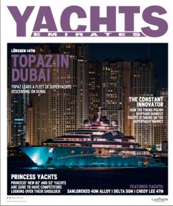 Yachts Emirates_1