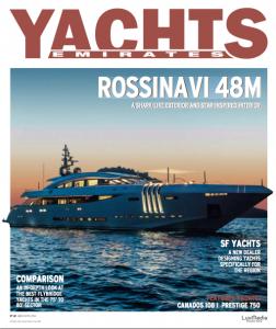 Yachts Emirates_2014