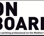On Board Magazine-Interior motives Summer 2014